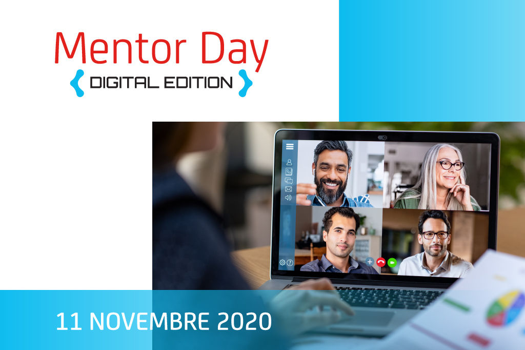 mentorday_cover_1024x682